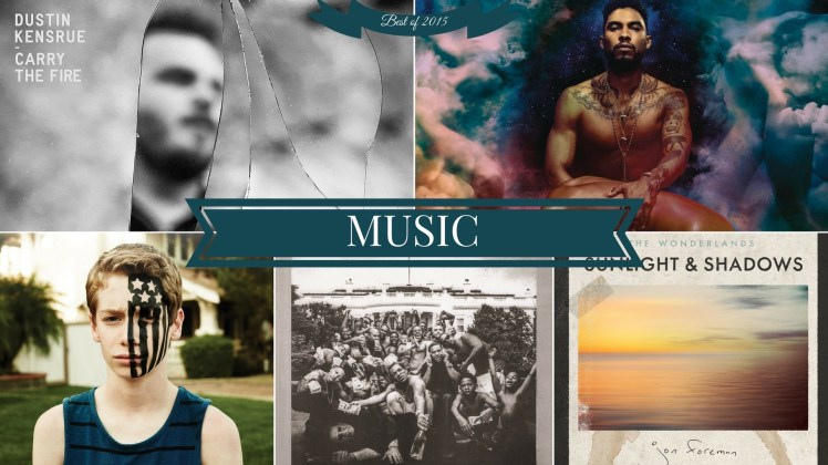 best-of-2015_-music