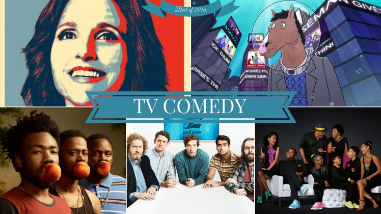 best-of-2016_-tv-comedy
