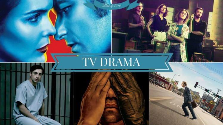 best-of-2016_-tv-drama